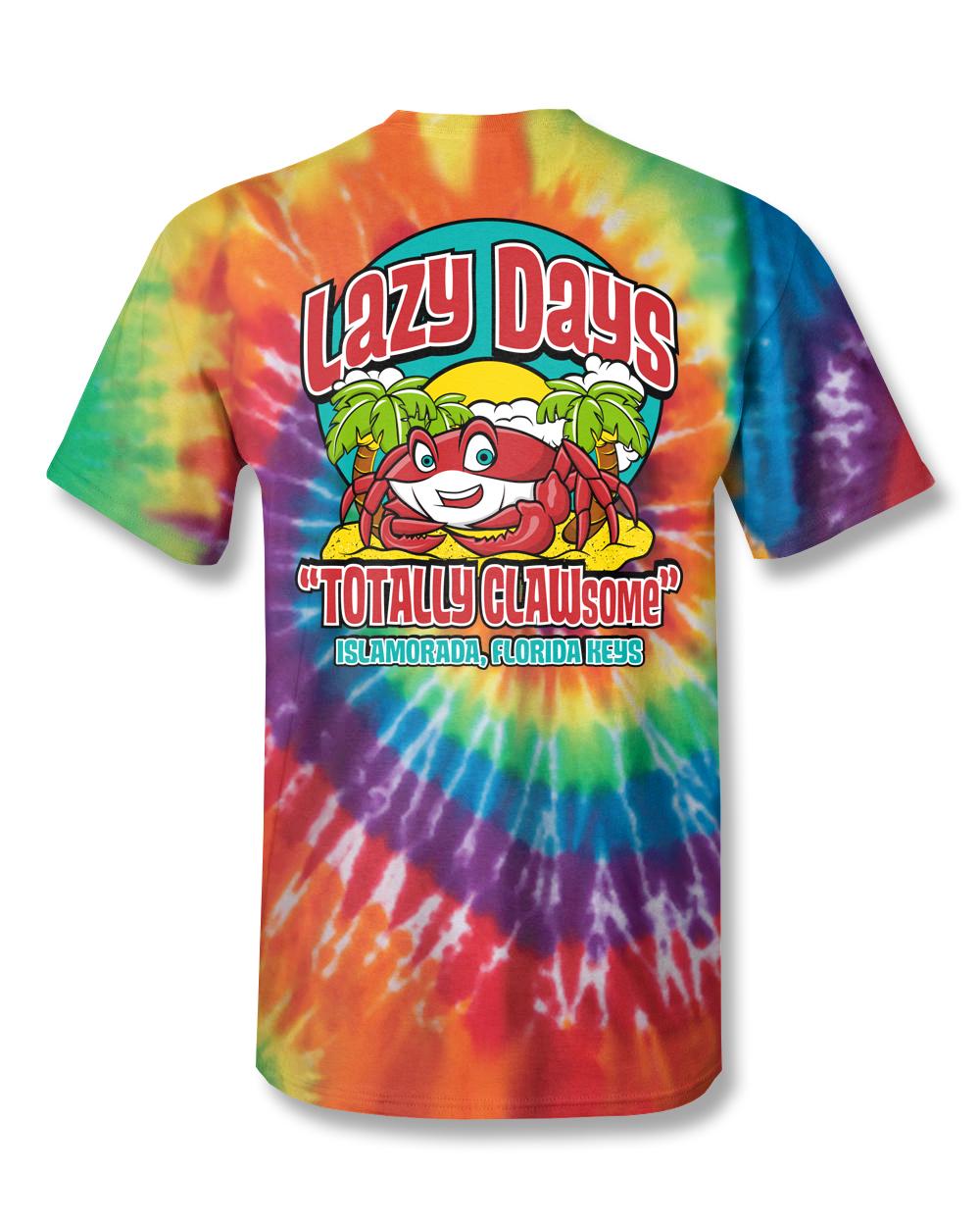 24070 tshirt back