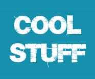cool-stuff