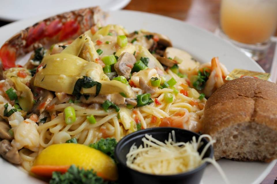 dinner-menu-link