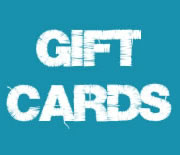 gift-cards-link