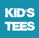 kids-tees
