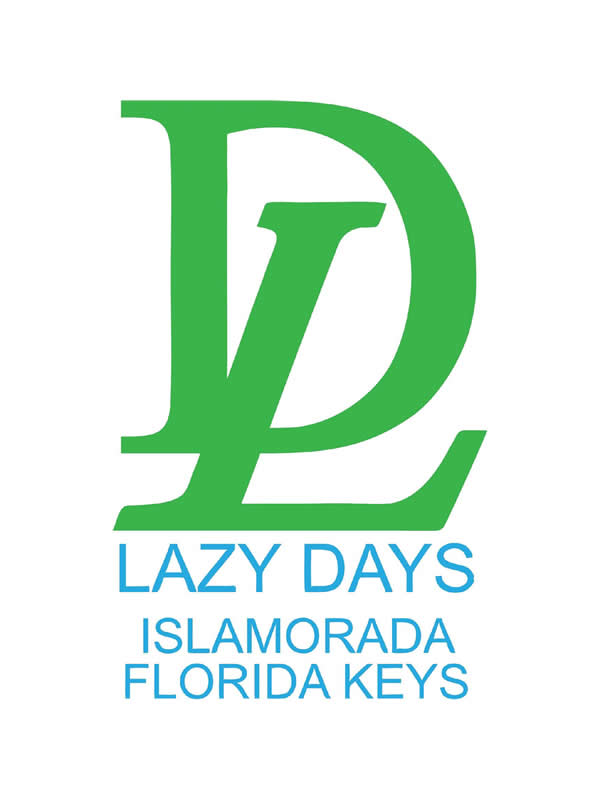 LD-Lazy Days Logo