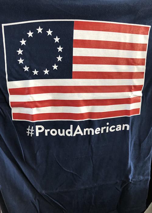 proud-american
